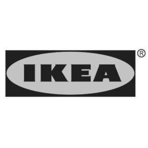 IKEA_AME_FR