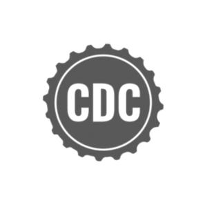 Coors Distributing Company