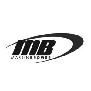 Martin-Brower
