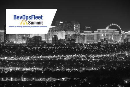 BevOps-Las-Vegas-March-22-25-2022