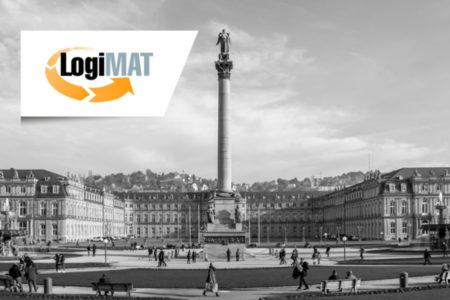 LogiMAT-Stuttgart-March-8-10-2022