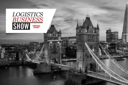 Logistics-Business-Show-virtual-event