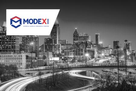 MODEX-Atlanta-March-28-31-2022