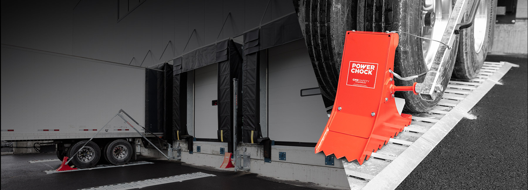Maximize-loading-dock-safety-at-your warehouse
