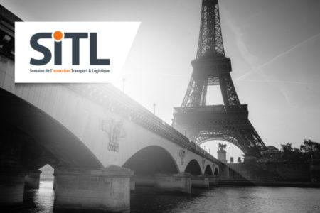 SITL-PARIS-France-5-8-avril-2022