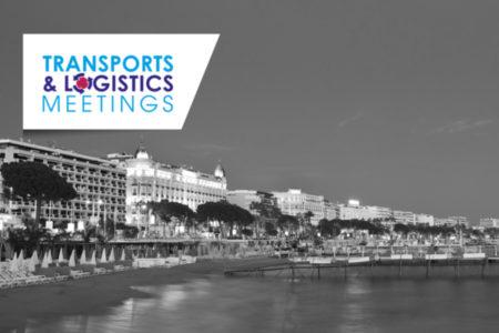 Tranport-&-logistics-meeting-Cannes-7-9-novembre